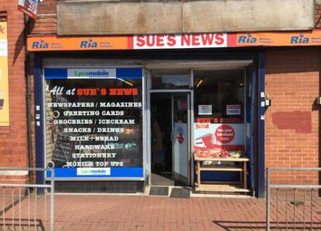 Thumbnail Retail premises for sale in 9A Long Lane, Rowley Regis