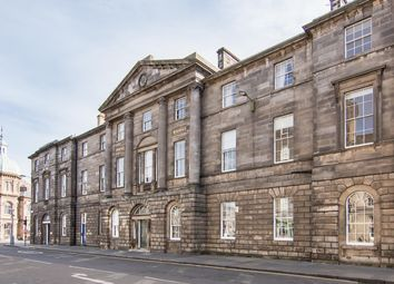 Thumbnail 3 bed flat for sale in Constitution Street, Leith, Edinburgh