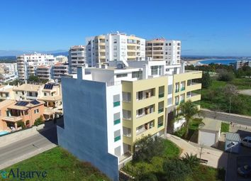 Thumbnail 2 bed apartment for sale in None, Lagos, Portugal