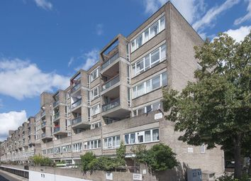 4 bed flat to rent in 2 Shirland Road, London W9