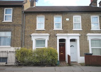 Thumbnail 3 bed semi-detached house for sale in Waddon New Road, Croydon