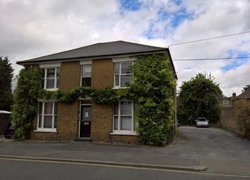Thumbnail Office to let in Ground Floor, Adelaide House, 12 King Edward Road, Brentwood, Essex