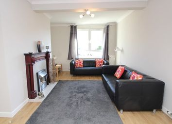 Thumbnail 1 bed property to rent in Cessnock Road, Glasgow