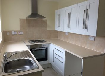 Thumbnail 2 bed flat to rent in Troon Way Business Centre, Humberstone Lane, Leicester