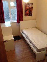 Thumbnail 6 bed terraced house to rent in Cowbridge Lane, Barking