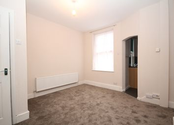 Thumbnail 2 bed flat to rent in Ship Street, Barrow-In-Furness, Cumbria