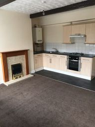 Thumbnail 2 bedroom detached house to rent in Ramsden Court, Bradford