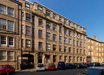 1 bed flat for sale in 2-19 Bothwell House, Easter Road EH7