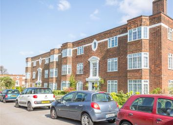 Thumbnail 2 bed flat for sale in Finchley Court, Ballards Lane, Finchley, London