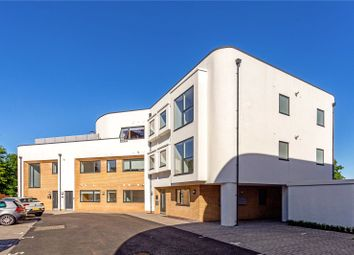 Thumbnail 1 bed flat for sale in Oaks View, Court Lane, Epsom, Surrey