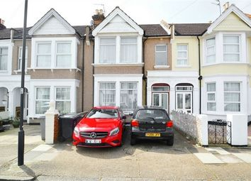 Thumbnail 4 bedroom terraced house for sale in London Road, Wembley, Greater London, United Kingdom