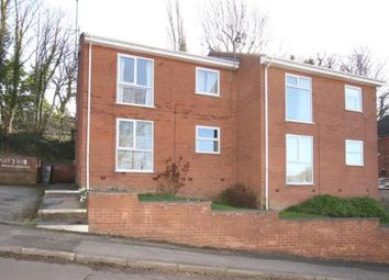 Thumbnail 1 bed flat for sale in Smithy Wood Crescent, Sheffield, South Yorkshire
