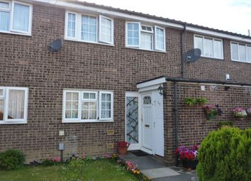 Thumbnail 3 bed property to rent in Aylesham Road, Orpington