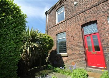 Thumbnail 2 bed property for sale in Heapey Road, Chorley