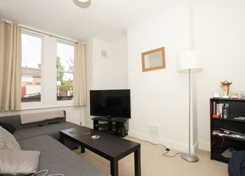 Thumbnail 2 bed terraced house to rent in Smallwood Road, 0Tu