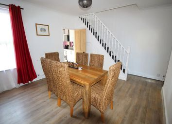 Thumbnail 3 bed terraced house for sale in Chaldon Road, Caterham