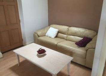 Thumbnail 2 bed bungalow to rent in Bearwood Road, Smethwick, West Midlands