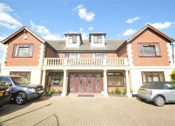 Thumbnail 8 bed detached house for sale in Scratton Road, Stanford Le Hope