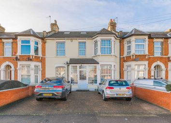 Thumbnail 7 bed property to rent in Richmond Road, Ilford