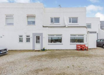 Thumbnail 1 bed flat for sale in Pentire, Newquay, Cornwall