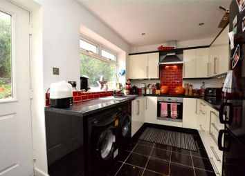 Thumbnail 3 bed semi-detached house for sale in Broadlea Hill, Bramley, Leeds
