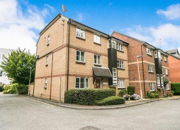1 bed flat to rent in St. Andrews Court, Reading RG1
