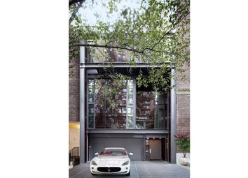 Thumbnail 4 bed property for sale in 101 East 63rd Street, New York, New York State, United States Of America
