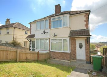 Thumbnail 2 bed property for sale in Ferrers Road, Plymouth