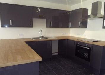 Thumbnail 5 bedroom maisonette to rent in Cotham Hill, Bristol