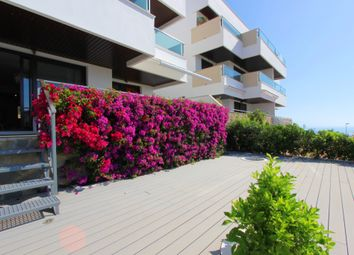 Thumbnail 2 bed apartment for sale in Apartment For Sale In Casares Costa, Casares, Málaga, Andalusia, Spain