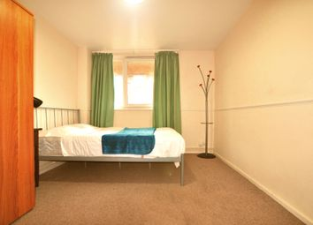 Thumbnail 4 bed shared accommodation to rent in Malta Street, Clerkenwell, London
