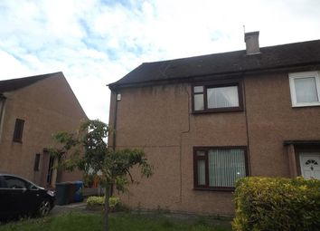 Thumbnail 3 bed property to rent in Findhorn Street, Dundee
