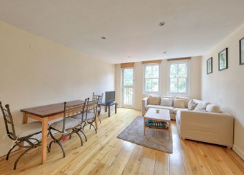 Thumbnail 3 bedroom mews house to rent in Royal Duchess Mews, Balham