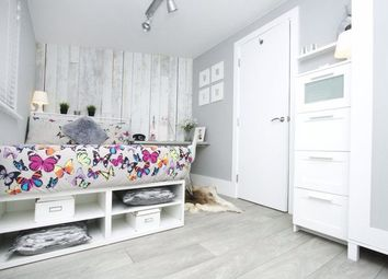 Room to rent in Kingston Road, Luton LU2