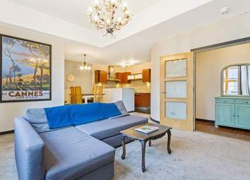 Thumbnail 1 bedroom flat for sale in Hutcheson Street, Merchant City, Glasgow, Lanarkshire
