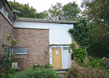 Thumbnail 4 bed semi-detached house for sale in East Roedin, Coed Eva, Cwmbran