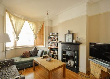Thumbnail 1 bedroom property to rent in Ridley Road, South Wimbledon, London