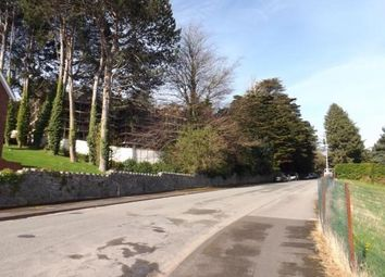 Thumbnail 2 bed flat for sale in Forest Hills, 53-55 Oak Drive, Colwyn Bay, Conwy