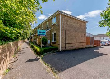 2 bed end terrace house for sale in Foxwood Chase, Waltham Abbey EN9
