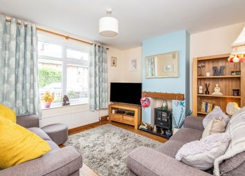 3 bed semi-detached house for sale in Elmwood Row, Leicester LE2