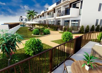 Thumbnail 2 bed apartment for sale in La Roda, San Javier, Spain