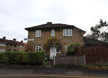 Thumbnail 3 bed detached house to rent in Fordmill Road, London
