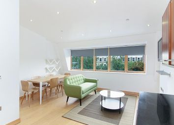 Thumbnail 3 bedroom flat to rent in Emperors Gate, South Kensington, London