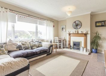 3 bed semi-detached house for sale in Lawrence Hill Avenue, Newport NP19
