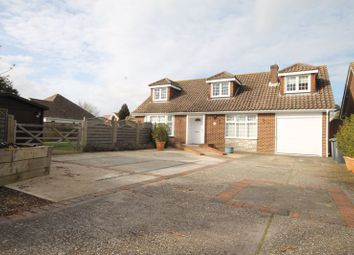 5 bed property for sale in Havant Road, Emsworth PO10