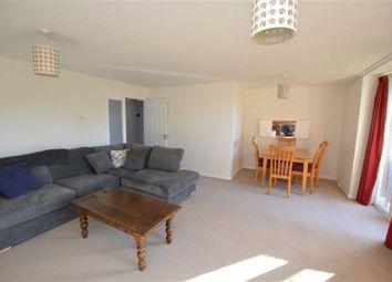 Thumbnail 2 bed flat to rent in River Reach, Teddington