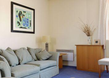 Photo of Detling House, Burdock Court, Tarragon Road, Maidstone ME16