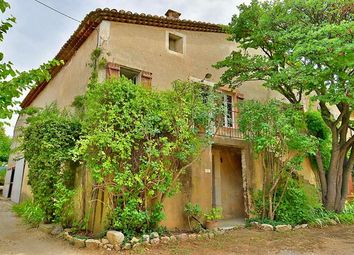 Thumbnail 3 bed property for sale in Roussillon, Vaucluse, France