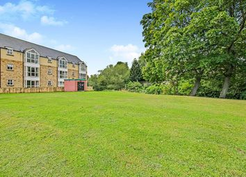 Thumbnail 2 bed flat to rent in The Old Chapel Station Road, West Auckland, Bishop Auckland