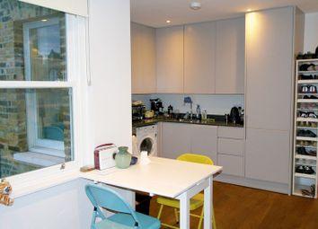 Thumbnail 1 bed flat to rent in Brecknock Road Estate, Brecknock Road, London